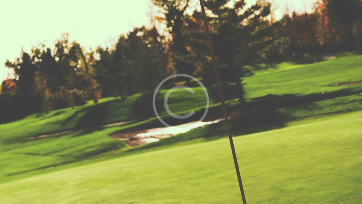 Get the Most Out of Your Charity Golf Event