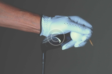 10 Reasons You Should Use Recycled Golf Balls